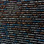 Wat is offerte software?
