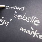 De voordelen van een website laten maken