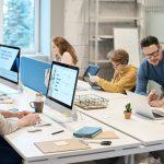 Zaken die je op kantoor nodig hebt