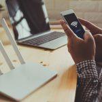 Snelle en betrouwbare wifi zakelijk, waar moet je op letten?