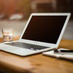 Hoe vind je de juiste laptop?