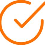 Naamsbekendheid van je bedrijf verbeteren zoals een Drogisterij.net review