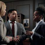 Op zoek naar een vacature als advocaat?